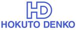 Hokuto_Denko
