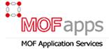 MOFapps