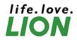 logo_type4