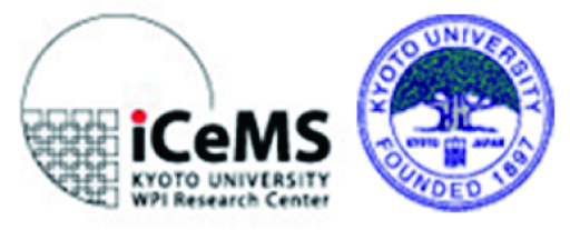 Kitagawa Group, iCeMS